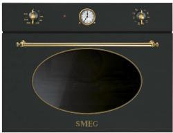 Smeg SF4800MCA