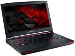 Acer Predator G9-593-77SB LIN NH.Q1CEU.001
