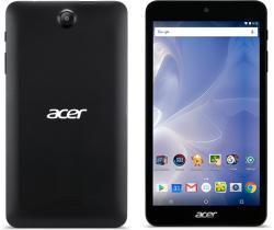 Acer Iconia 7 B1-780-K9WR NT.LCHEE.002