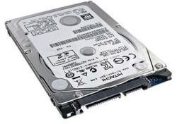 Hitachi Endurastar J4K320 200GB HEJ423220H9E300