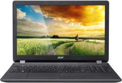 Acer Aspire ES1-523-27GM LIN NX.GKYEX.002