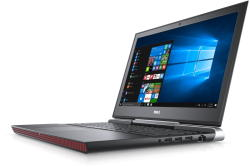 Dell Inspiron 7566 INSP7566-2