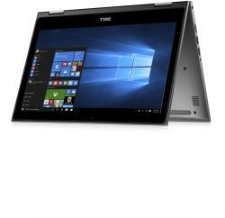 Dell Inspiron 5378 DI5378FTI57200U8G256GW-05