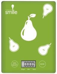 MPM Product SWK-1/4 Smile