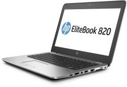 HP EliteBook 820 G3 Y3B65EA