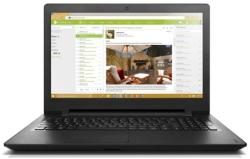 Lenovo IdeaPad 110 80T70053CK