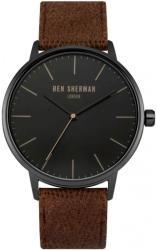 BEN SHERMAN WB009