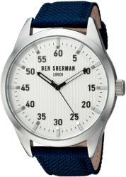 BEN SHERMAN WB031