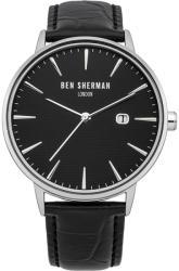 BEN SHERMAN WB001