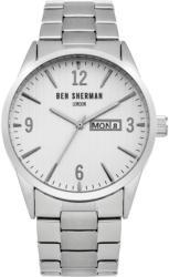 BEN SHERMAN WB053