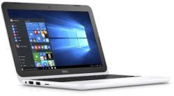 Dell Inspiron 3162 DI3162CEL432WW10