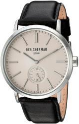 BEN SHERMAN WB032