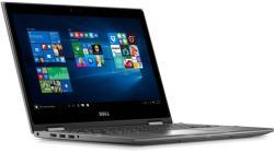 Dell Inspiron 5368 DI5368I34500W10