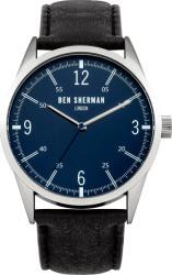 BEN SHERMAN WB051