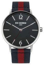 BEN SHERMAN WB044