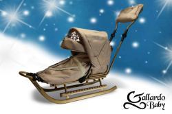 Gallardo Premium