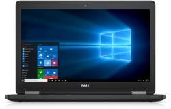 Dell Latitude E5570 D-E5570-733086-111