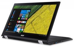 Acer Spin 3 SP315-51-38T2 NX.GK9EC.001