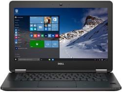 Dell Latitude E7270 D-E7270-733091-111