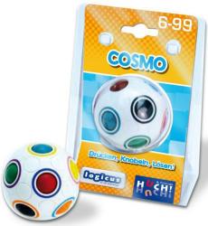 Hutter Cosmo feladványos fejlesztőjáték Hutter (HUTTER878366)
