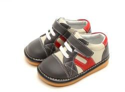 Freycoo Pantofi Logan