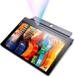 Lenovo Yoga Tablet 3 Pro ZA0G0108BG