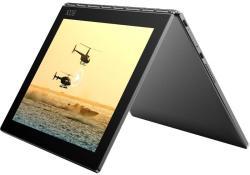 Lenovo Yoga Book YB1-X90L ZA0W0035RO