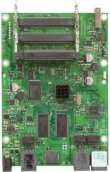 MikroTik RB433UL