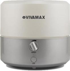 Vivamax GYVH30