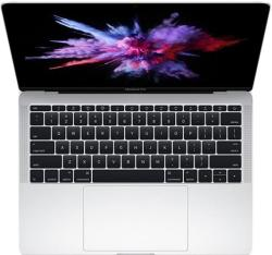 Apple MacBook Pro 13 MLUQ2