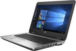 HP ProBook 640 G2 L8U32AV
