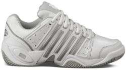 K Swiss Accomplish II (Women)