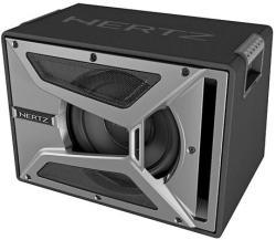 Hertz EBX 200