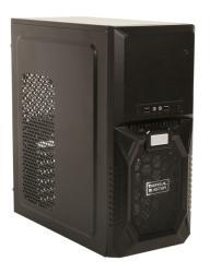 Cooler Master RC-102 + 500W Thermal Master (TC-102-KKR500)