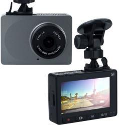 Xiaomi YI Technology Dash Cam