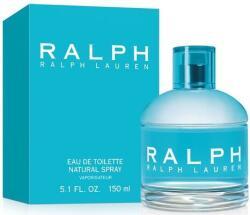 Ralph Lauren Ralph EDT 150ml