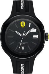 Ferrari 0830222