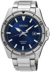 Seiko SGEH61