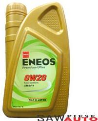 ENEOS Premium Hyper 0W20 1L