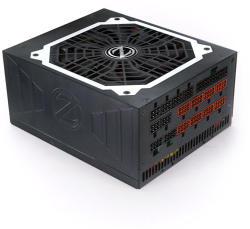 Zalman 1000W Platinum (ZM1000-ARX)
