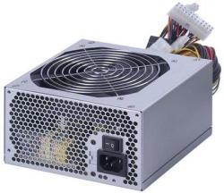 FSP SP500-A 450W (9PA4507900)