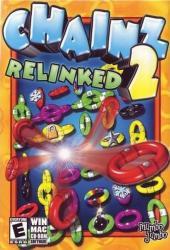 Eidos Chainz 2 Relinked (PC)