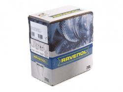 Ravenol Turbo Plus SHPD SAE 15W40 20L
