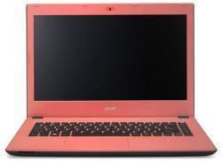 Acer Aspire E5-473-34CF NX.MXMEU.009