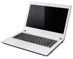 Acer Aspire E5-473-32UQ NX.MXREU.003