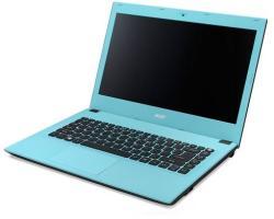 Acer Aspire E5-422-43MX NX.MYBEU.005