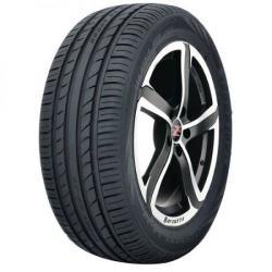Goodride SA37 Sport 215/55 R16 93V