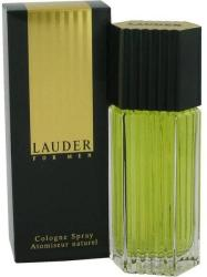 Estée Lauder Lauder for Men EDC 100ml