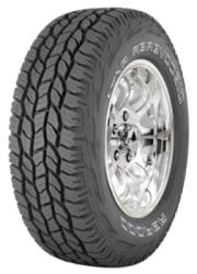 General Tire Grabber AT3 XL 255/55 R19 111H