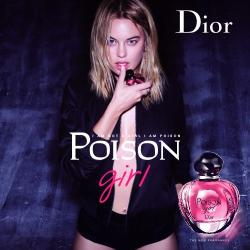 Dior Poison Girl EDP 10ml Tester